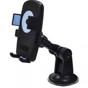 Suporte Veicular para Celular GPS MP3 MP4