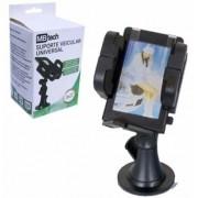 Suporte Veicular para Celular GPS MP3 MP4 Universal