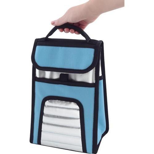 Ice Cooler Bolsa Térmica 4,5 Litros Mor