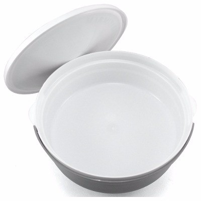 Marmita Térmica 1 Prato Simples