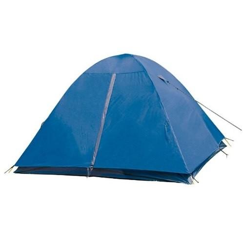 Barraca de Camping Fox 2/3 Pessoas