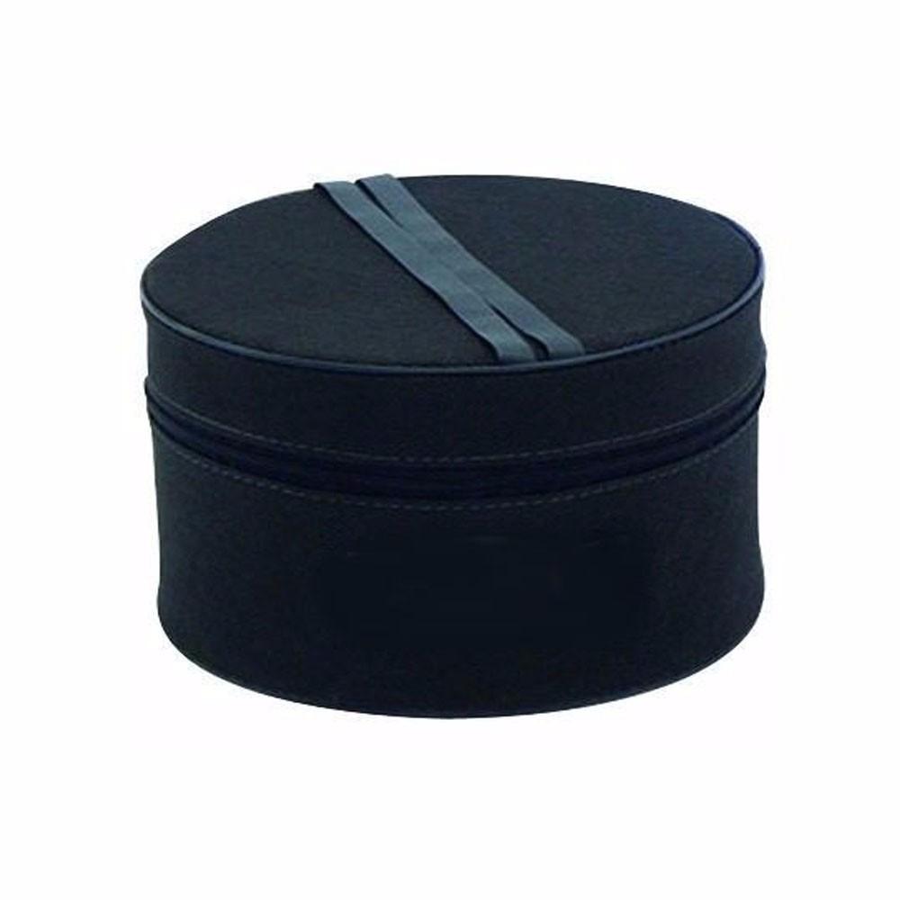 Marmita Térmica Alumínio e Isopor com Capa TNT