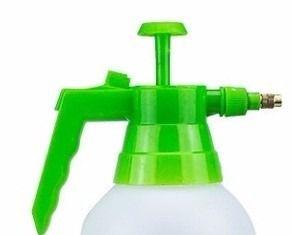 Pulverizador Spray 1,5 Litros de Pressão