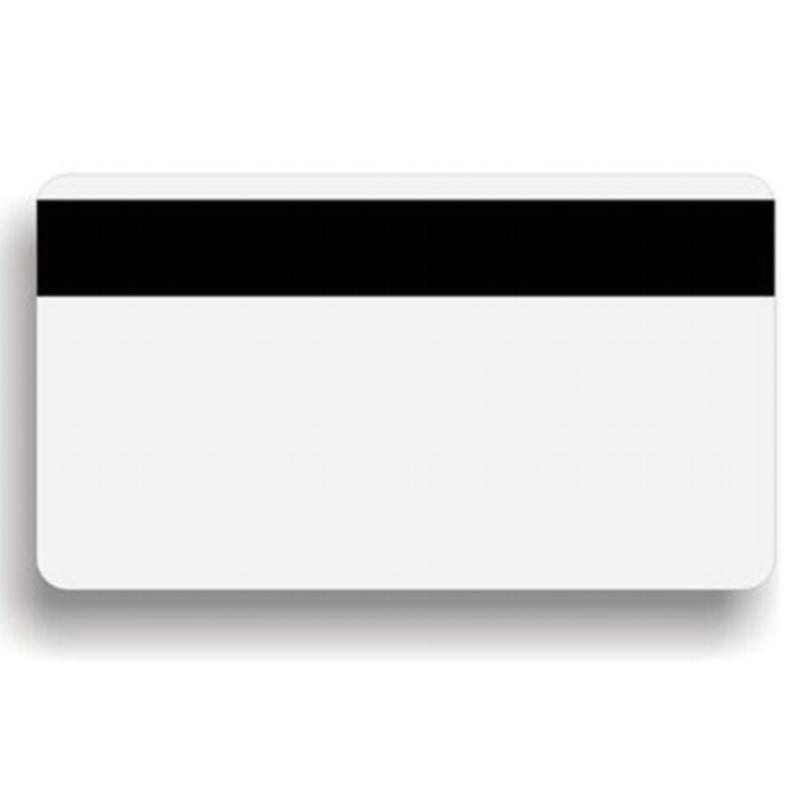 10 Cartões com Mascara Preta Horizontal