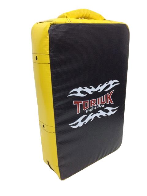 Escudo Aparador de Chutes - Super Reforçado - Toriuk