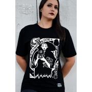 Camiseta Lydia BeetleJuice