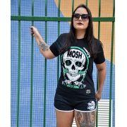 Camiseta Sea Bones