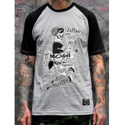 Raglan Tattoo Your Soul