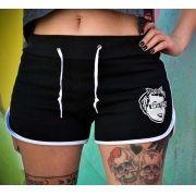 Shorts AntiYou