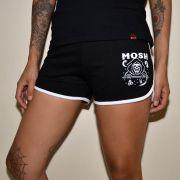 Shorts Reaper