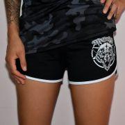 Shorts Wolf 4 Eyes