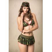 Fantasia Militar 2