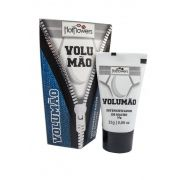 Volumão - Gel Excitante Masculino 25g