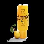 Yummy Gel Comestível de Marula 15ML