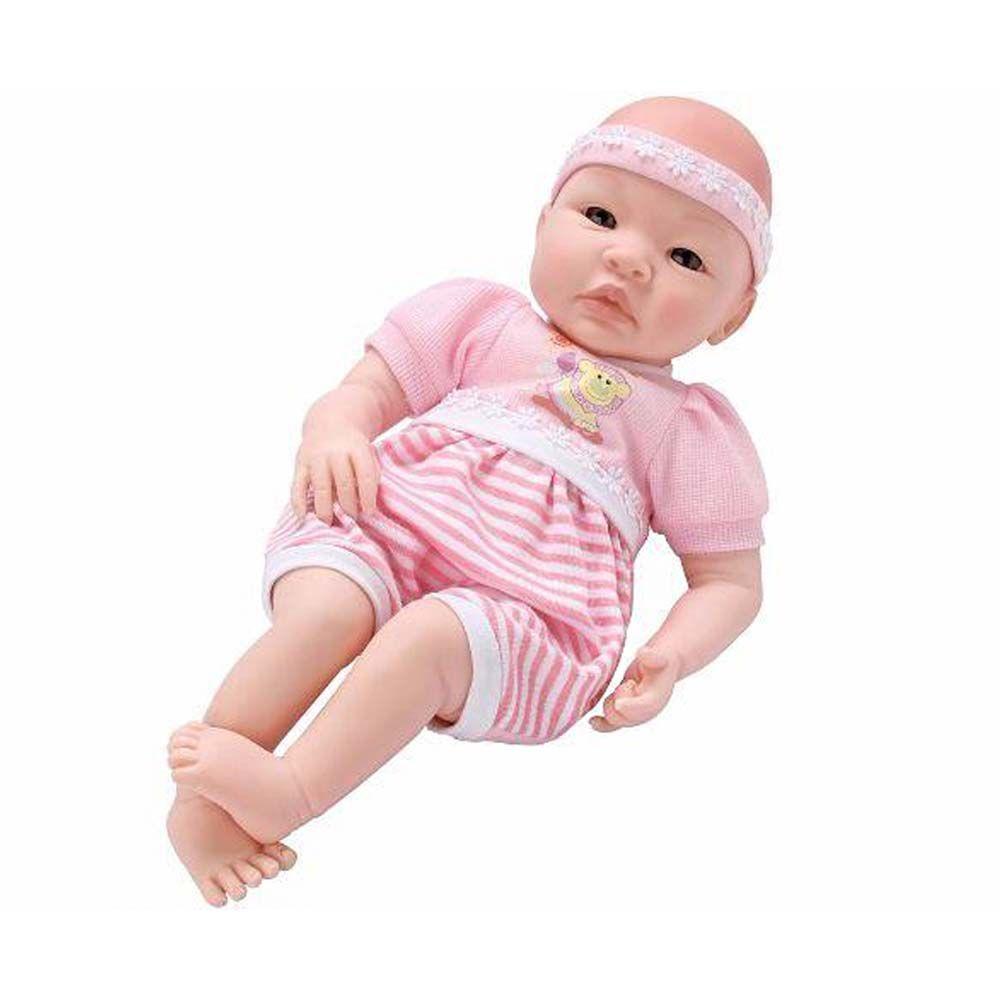 boneca tatá bebê balbucia e chora como bebe de verdade