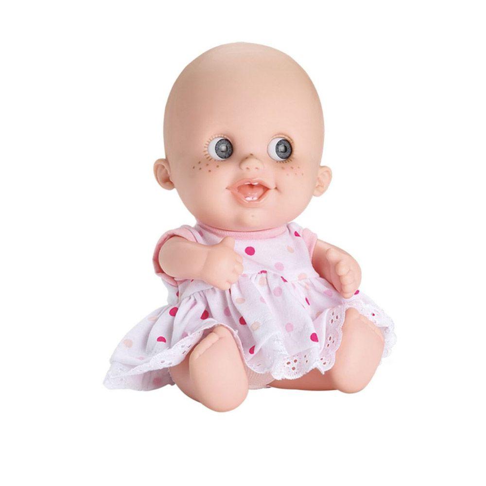bonecas trigêmeas infantil 3 babies expressões fofas