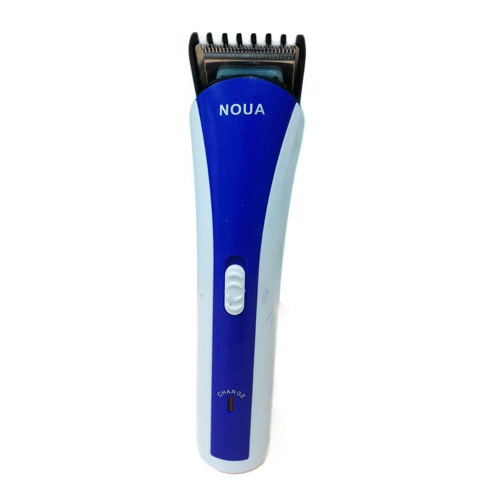 maquina cortar cabelo recarregável sem fio 3 em 1