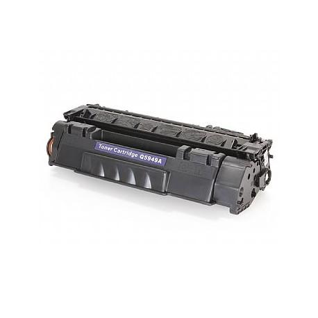 CARTUCHO TONER HP 1320/3390/3392/2014/2015 (Q5949A/Q7553A)