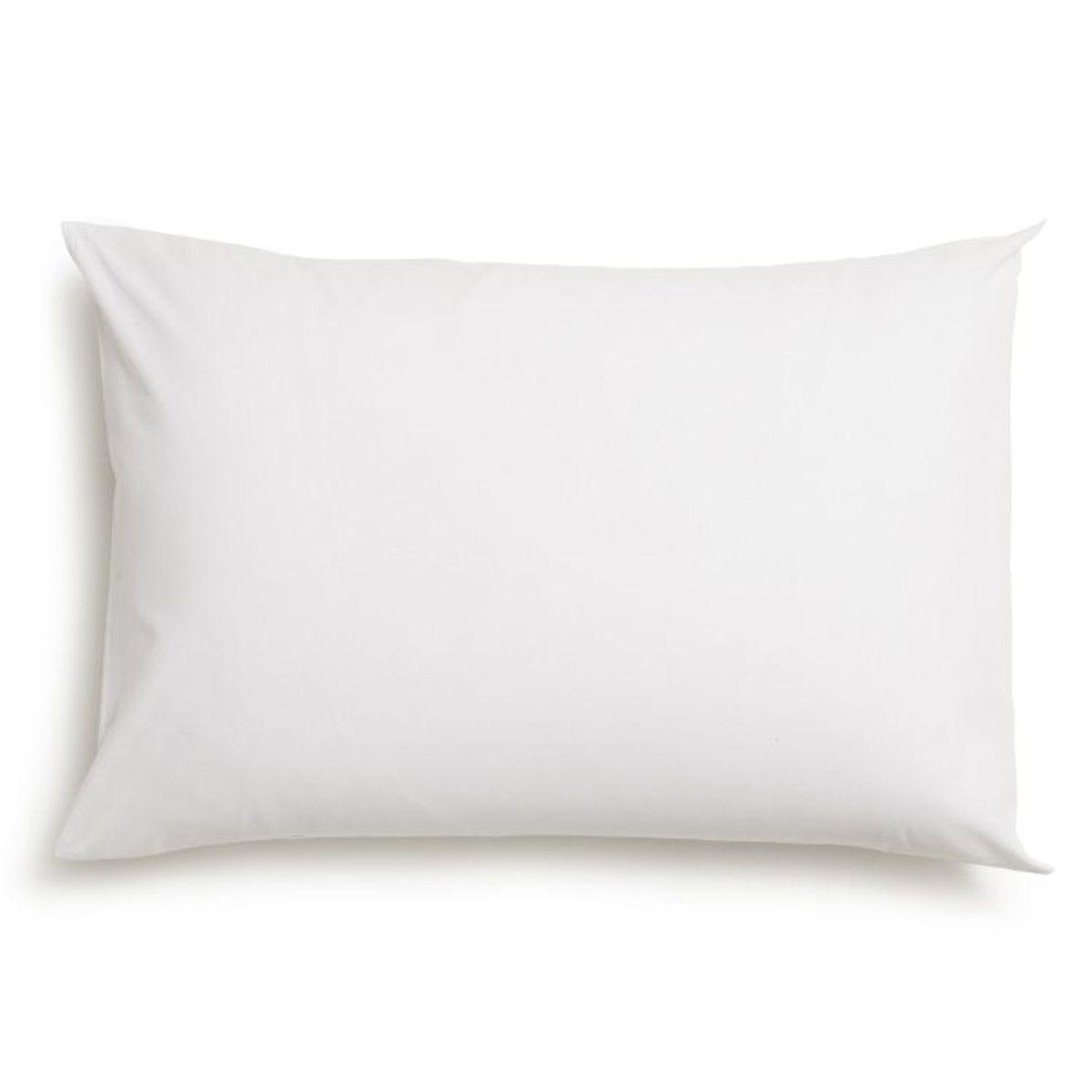 Fronha de Travesseiro Infantil Microfibra