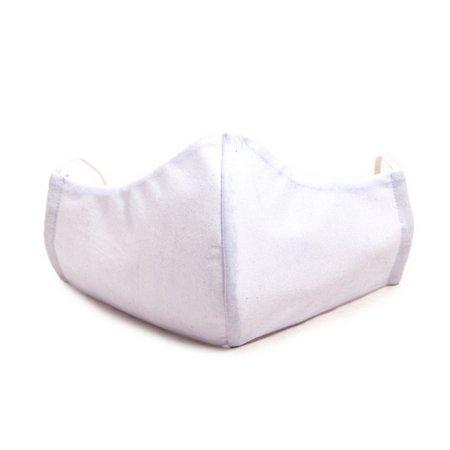 Máscara Protetora bico de pato
