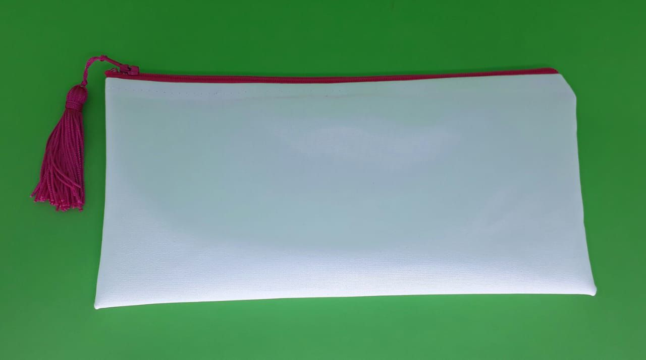 Necessaire Cordoba Simples - Pra Sublimar a37db5bf4b0