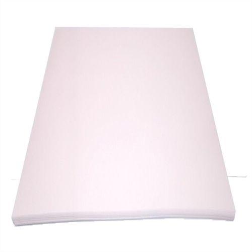 Papel Transfer para sublimação Rosa