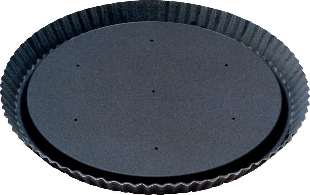 Forma P/ Base De Torta - 27 cm - Antiaderente