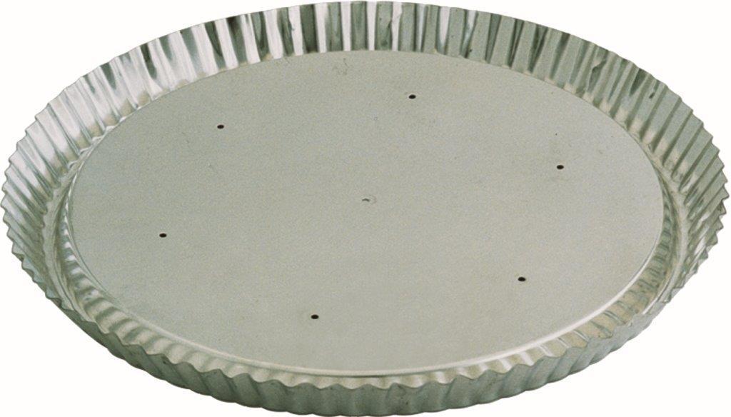 Forma P/ Base De Torta - 27 cm - Flandres