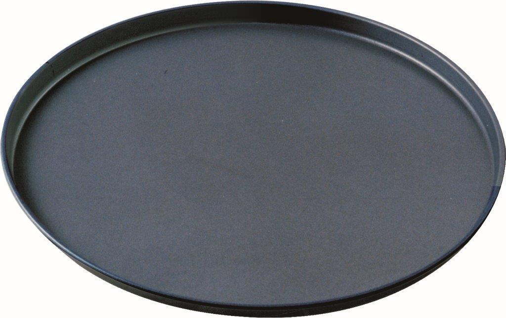Forma P/ Pizza - 32 cm - Antiaderente