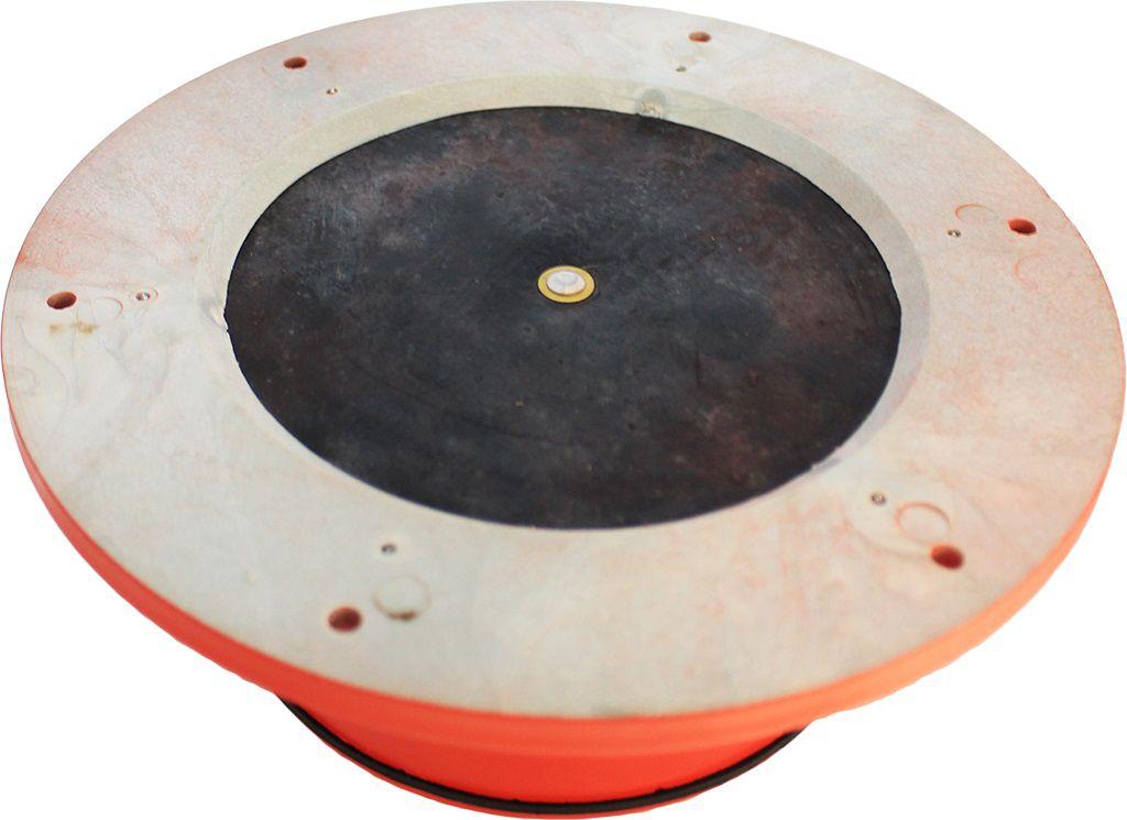 Interruptor de Nível - Secadores - Membrana
