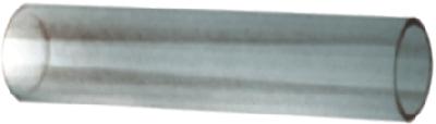 Tubo de Vidro - 50 ml - Modelo ANTIGO