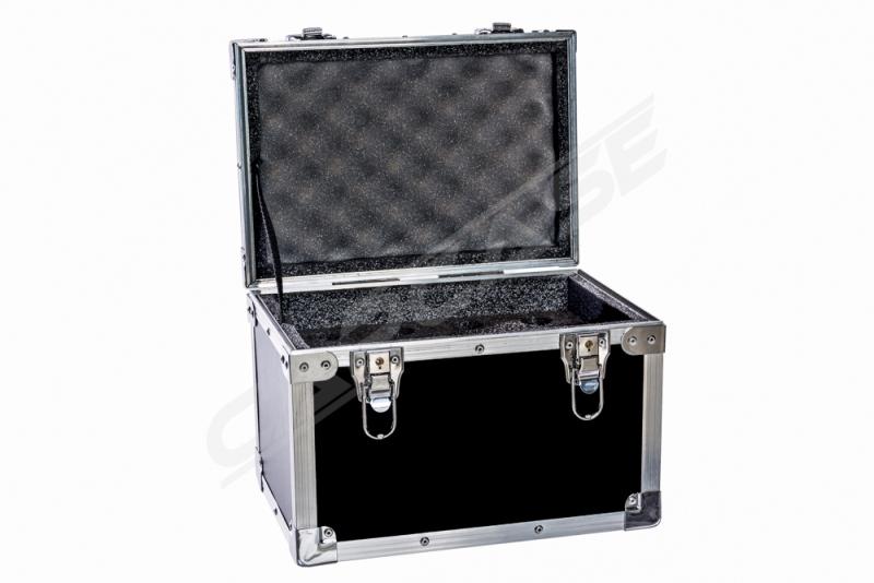 Case para Microfones