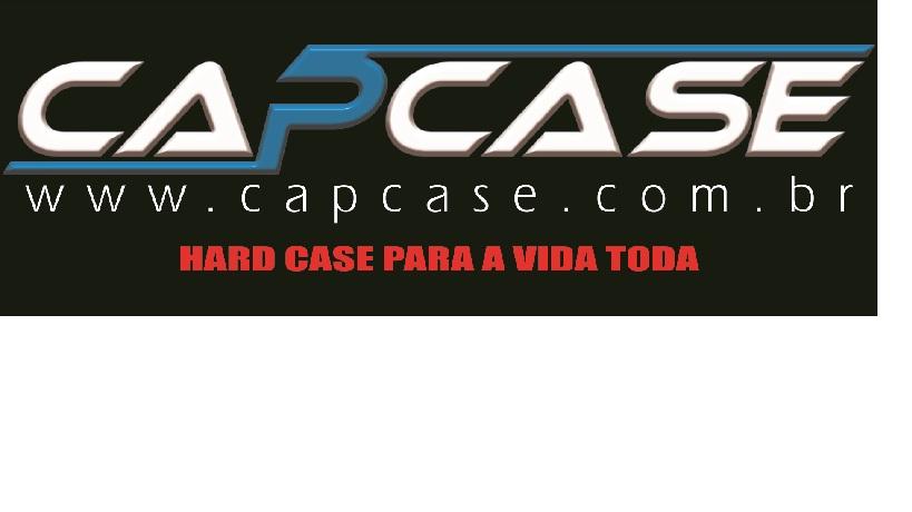 Case para Mesa Bose L1 - Profissional com Rodas