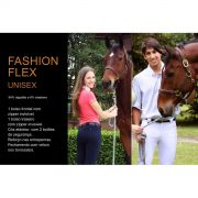 Outlet  -  FASHION FLEX  (Cotton)