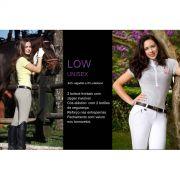 xOutlet  -  LOW  (Cotton)