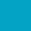 Azul Oceano - Blue Ocean