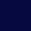 Azul Marinho - Dark Blue