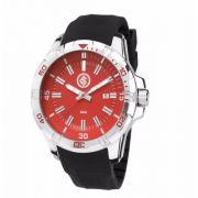 c9f0b743a77e0 Relógio Technos Masculino Internacional Int2315ad 8r - Inter