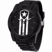 2d5ead88de81e Relógio Technos Masculino Botafogo Bot2036aa 8p