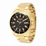 6009a6f5b9495 Relógio Technos Masculino Classic Legacy 2315aap 4p