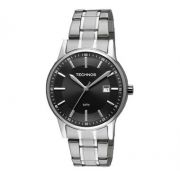 d1c960d2f4693 Relógio Technos Masculino Classic Steel 2115ro 1p