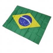 Bandeira do Brasil Copa Jogo Comemoração Brasileiro