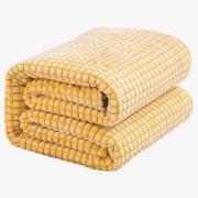 Cobertor Manta Casal Microfibra Aveludado Felpudo Macio