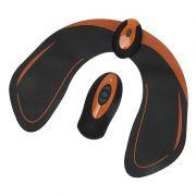 Estimulador Levanta Bumbum Controle Remoto Aparelho Eletrico Muscular (MC41126)
