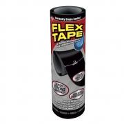 Fita Flex Tape Adesiva a prova d'agua Cola tudo Piscinas Vazamentos Tubos