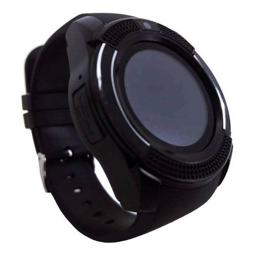 Relogio Wifi V8 Bluetooth Smartwatch Ligação Whatsapp Internet