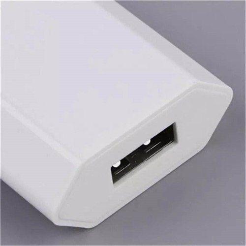 Mini Depilador Removedor Eletrico Pelos Portatil Corpo Face (TV-016/888657/3419)