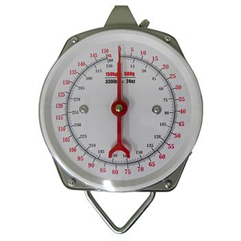 Balança de Precisao Suporte Gancho Ate 100 Kg ( BSL-PESO-3 )