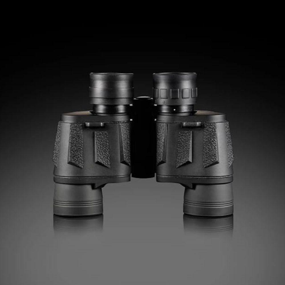 Binóculo Ocular profissional  longo alcance 20x35 HD Zoom Caça  Telescópio