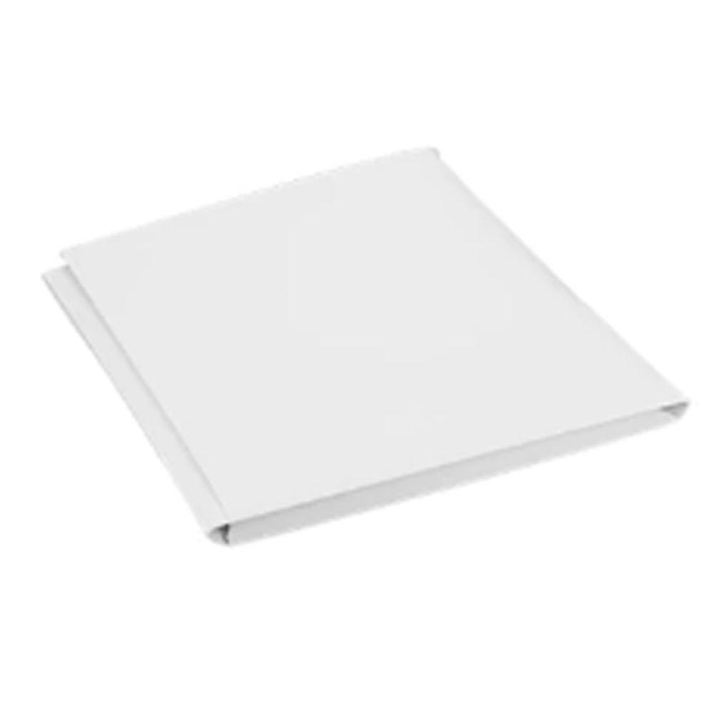 Mini Studio Fotografico 30 Cm LED Caixa de Foto Produto Light Box Still